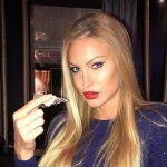 Taylor Mega, è finita con Flavio Briatore: 'Elisabetta Gregoraci ha influito'