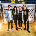 X Factor 2018, terza puntata di Audizioni con Tommaso Paradiso: anticipazioni