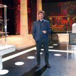 Ascolti tv, dati Auditel mercoledì 21 ottobre: la Champions batte Ulisse