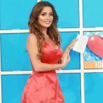 Alessia Macari ricomincia da Tale e quale show 2018 dopo Domenica In