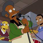 I Simpson, il produttore Al Jean smentisce la cancellazione di Apu Nahasapeemapetilon
