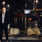Atlantide, Andrea Purgatori riparte il 17 ottobre con Evita per la nuova stagione: anticipazioni