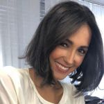 Caterina Balivo contro Bridget Jones: 'Il modello di donna goffa ha rotto le scatole'