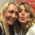 Domenica In e Live, è guerra: Mara Venier 'Col cuore', Barbara D'Urso replica 'Noi quelli veri'