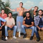 Il contadino cerca moglie riparte il 17 ottobre con Diletta Leotta per la 4a stagione