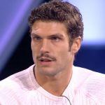 Grande Fratello VIP 2018, settima puntata: eliminato Elia Fongaro, polverone su Francesco Monte