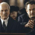 Era mio padre: trama, cast e curiosità del film con Tom Hanks e Paul Newman