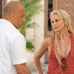 Fast and Furious 8: trama, cast e curiosità del film con Vin Diesel e Charlize Theron