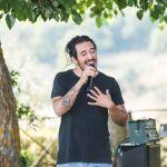 Che fine ha fatto Gastón Gordillo, il cantante di strada che ha rinunciato a X Factor 2018