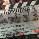 Gomorra - La serie 4, anticipazioni: Genny a Londra, a Napoli sorgono nuovi nemici