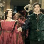 Ascolti tv, I Medici 2 chiudono con 4.2 milioni di telespettatori