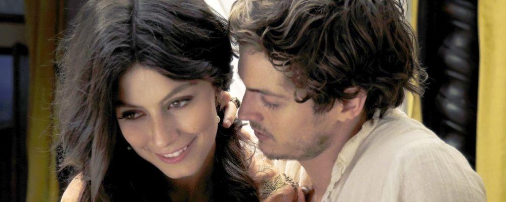 I Medici 2, Clarice scopre la relazione tra Lorenzo e Lucrezia: anticipazioni puntata 30 ottobre