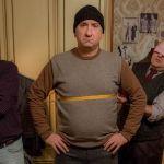 I topi, la serie comedy di Antonio Albanese debutta su Rai3 sabato 6 ottobre: anticipazioni