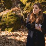 Il segreto, Julieta sparisce: anticipazioni puntata 23 ottobre in prima serata