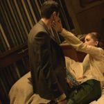 Il segreto, Julieta non si concede a Prudencio: anticipazioni puntata 17 ottobre