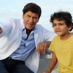 Isola di Pietro 2, torna il 'pediatra' Gianni Morandi: anticipazioni prima puntata 21 ottobre