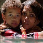 Kidnap: trama, cast e curiosità del film con Halle Berry