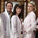 L'Allieva 2, il segreto di Claudio: anticipazioni quarta puntata giovedì 15 novembre