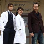 L'allieva 3, in corso le riprese della fiction con Alessandra Mastronardi: le novità delle terza stagione