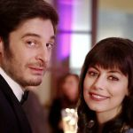 L'Allieva 4, la quarta stagione si farà? Alessandra Mastronardi gela i fan