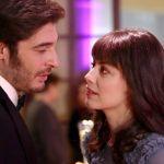 L'Allieva 2, scintille tra Alice e Claudio: anticipazioni seconda puntata giovedì 1 novembre
