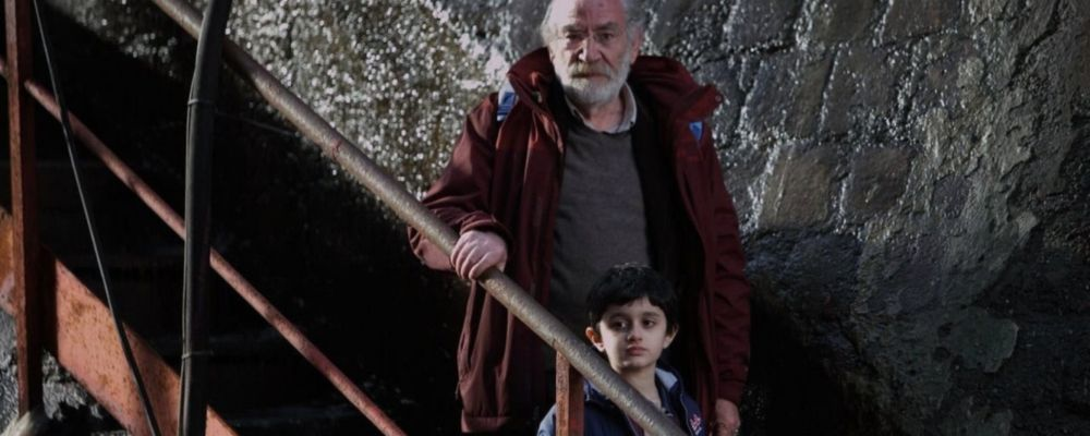 La tenerezza: trama, cast e curiosità del film con Elio Germano
