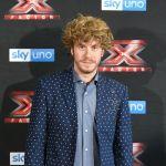X Factor 2018, Lodo Guenzi: 'L'in bocca al lupo biondino di Asia Argento? Mi ha fatto piacere'