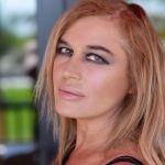 Anticipazioni Grande Fratello Vip decima puntata: arriva Lory Del Santo