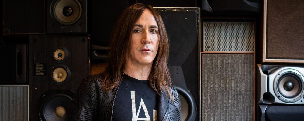X Factor 2018, Home Visit: Manuel infrange le regole per Sherol ed esclude Camilla