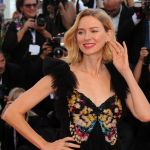 Game of Thrones, Naomi Watts sarà la star della serie prequel