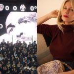 Le Iene Show, anticipazioni 3 ottobre: torna Alessia Marcuzzi e l'inchiesta su Marco Pantani
