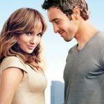 Piacere, sono un po' incinta: trama, cast e curiosità del film con Jennifer Lopez