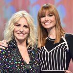 Portobello, ultima puntata sabato 8 dicembre: ospiti Beppe Fiorello, Nancy Brilli e Antonella Elia