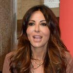 Sabrina Ferilli e il bacio con Margherita Buy: 'Una delle cose più faticose della mia vita'