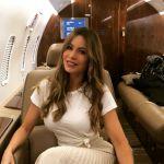 Sofia Vergara è l'attrice più pagata della televisione: guadagna oltre 40 milioni l'anno