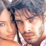 GF VIP, la fidanzata di Stefano Sala sul rapporto con Benedetta Mazza: 'Se mi tradisce sparirò'