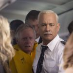 Sully: trama, cast e trailer del film con Tom Hanks