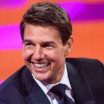 Tom Cruise sceglie di non vedere la figlia Suri perché non è una fedele di Scientology
