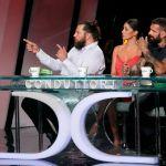 Tú Sí Que Vales: anticipazioni quarta puntata 20 ottobre