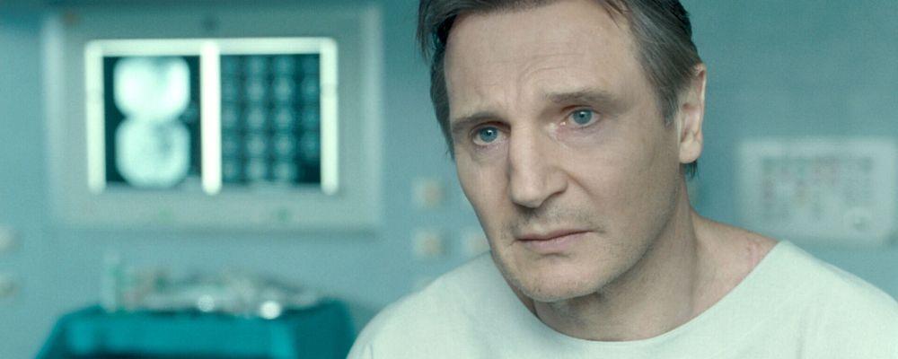 Unknown - Senza identità: trama, cast e curiosità del film con Liam Neeson