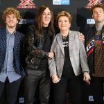 X Factor 2018 sesto live Giorgia, Jonas Blue e Liam Payne ospiti: anticipazioni