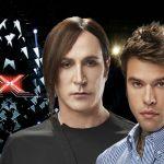 Manuel Agnelli la stoccata a X Factor, e su Fedez: 'Non abbiamo chiuso bene'