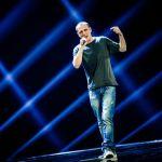 X Factor 2018, Bootcamp: la cover rap di Generale di De Gregori di Anastasio