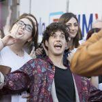 SKAM Italia, l'ultima puntata e il finale della seconda stagione il 22 dicembre: esclusiva TimVision