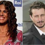 Bianca Guaccero e Luca Bizzarri, è amore: l'indiscrezione