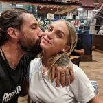 Annachiara Zoppas: 'Sono pronta alle nozze con Vittorio Brumotti'