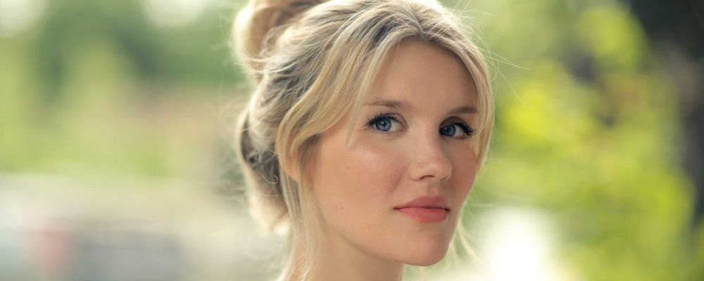 In The Crown 3 ci sarà anche Camilla, Murk Ruffalo in un doppio ruolo per HBO