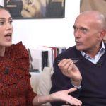 Cecilia su Francesco Monte e Giulia Salemi: 'Questa ragazza ha un problema con la mia famiglia'