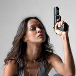 Colombiana, trama cast e curiosità sul film con Zoe Saldana