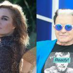 Grande Fratello VIP 2018, tutti i compensi: Cristiano Malgioglio e Lory Del Santo i più pagati